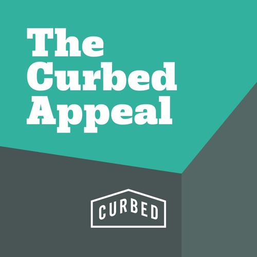 Curbed's avatar