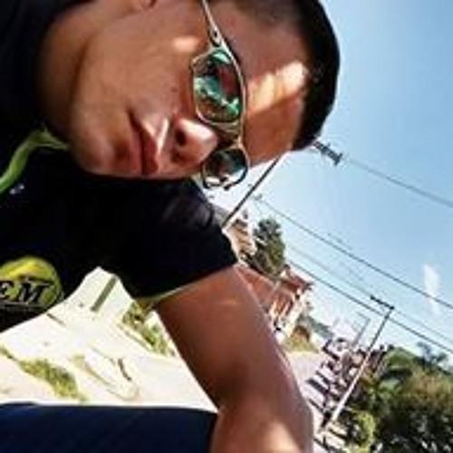 Marcio Oselieiro Junior's avatar
