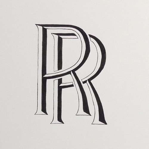 ralphy roadman's avatar