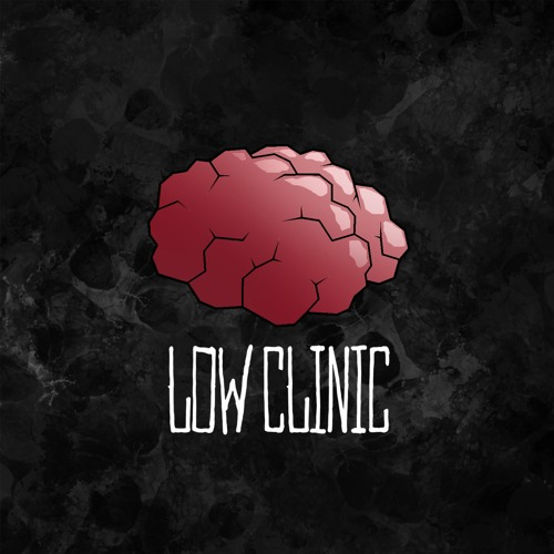 Low Clinic's avatar