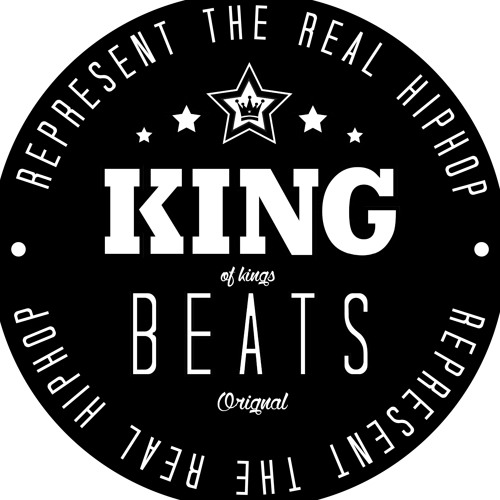 KINGOFKINGSBEATS's avatar