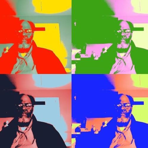 John D Thomas's avatar