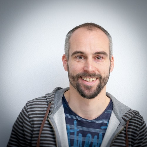 Wim Feijen's avatar
