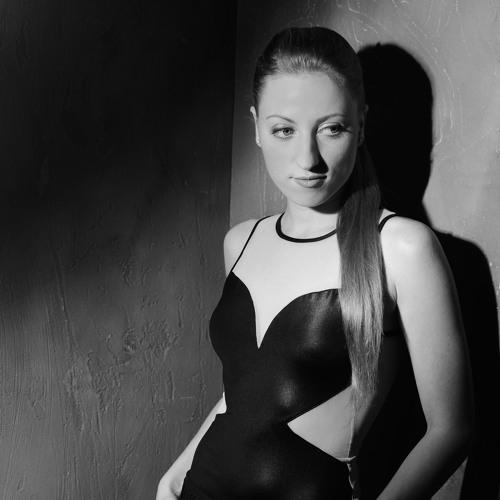 Eva Diamante's avatar