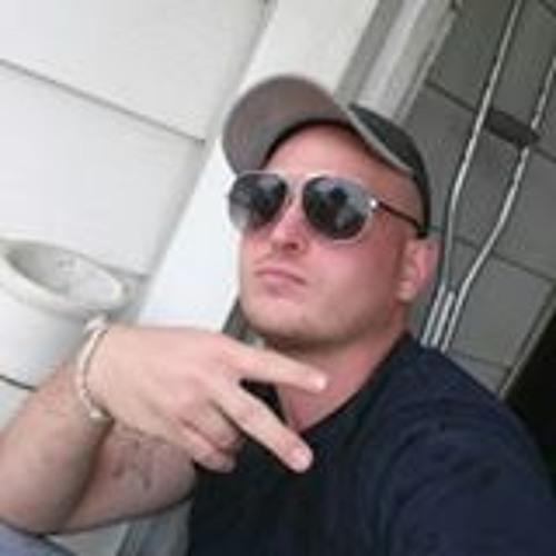 Allerium's avatar