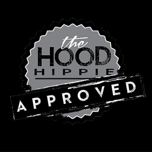 Hood Hippie Indie Radio's avatar