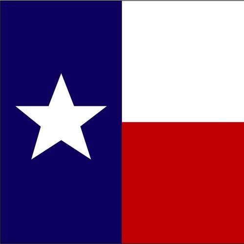Texas_Companion's avatar