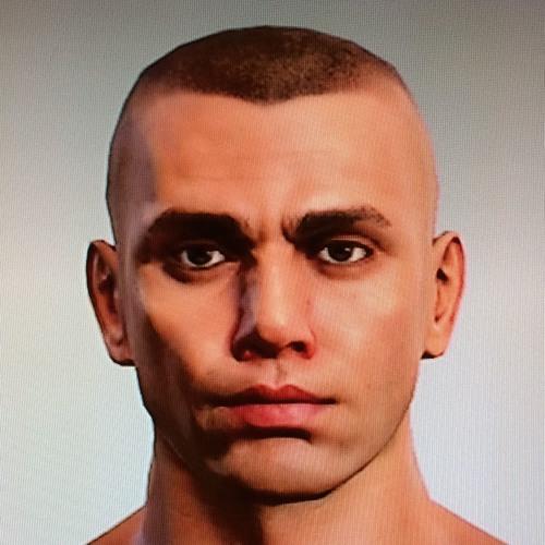 Jazca's avatar