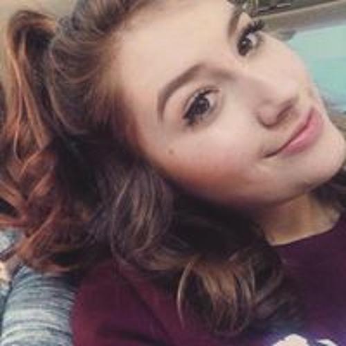 Abby Katherine Douglas's avatar