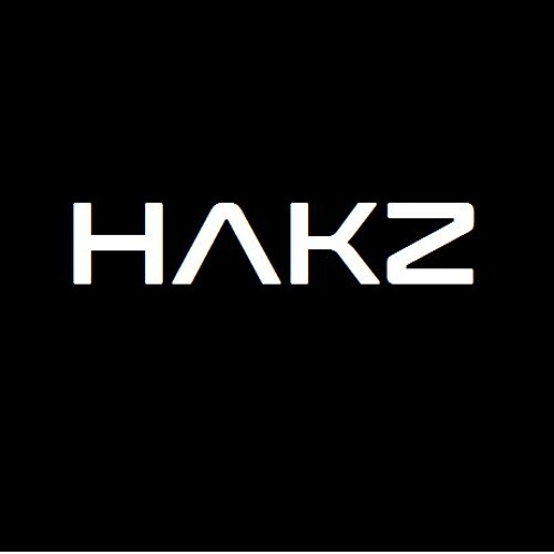 HΛKZ's avatar