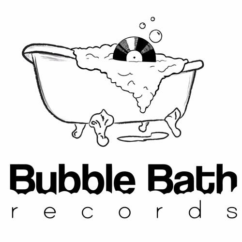 Bubble Bath Records's avatar