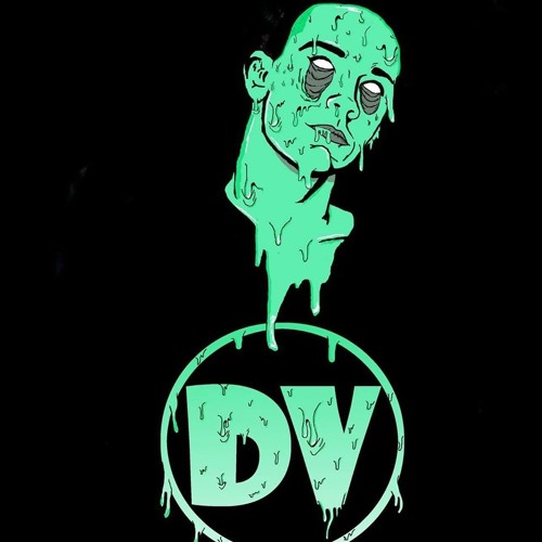 DINGMVN's avatar