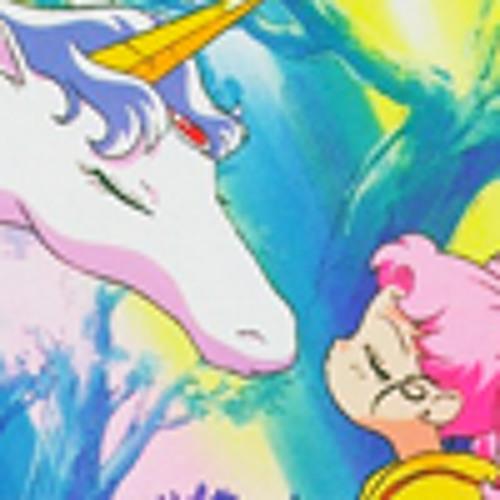 unicorntrista's avatar