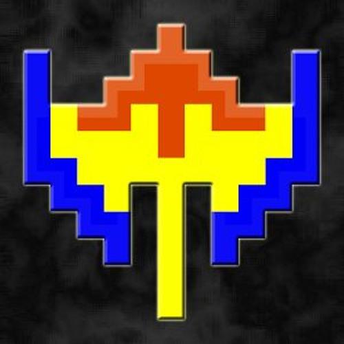 galaxion500's avatar