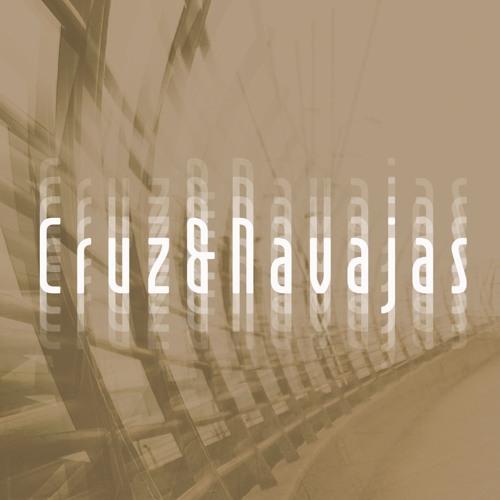Cruz&Navajas's avatar