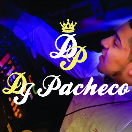 Deejay-Pacheco's avatar