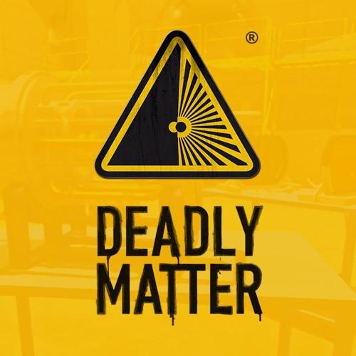 DeadlyMatter's avatar
