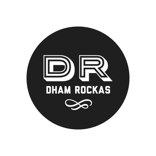 Dham Rockas Records's avatar