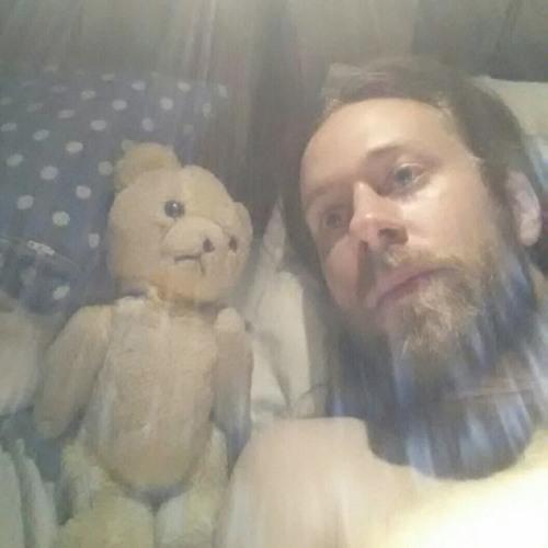 Edwin Miles's avatar