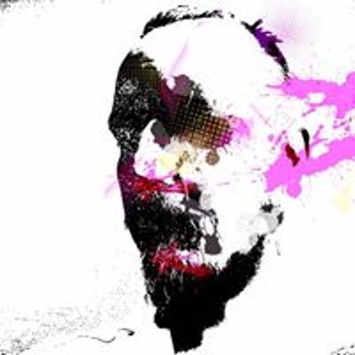Marius Leirånes's avatar