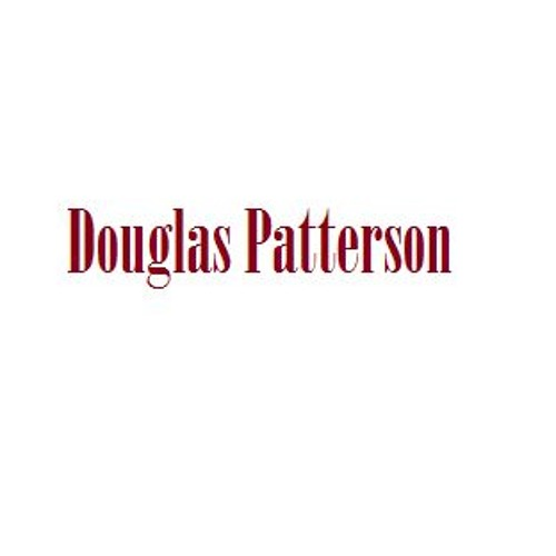 douglaspatterson's avatar
