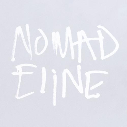 NOMADELINE's avatar