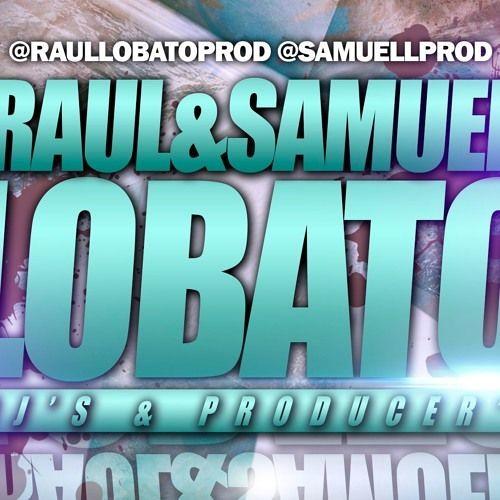 Lobato Brothers's avatar