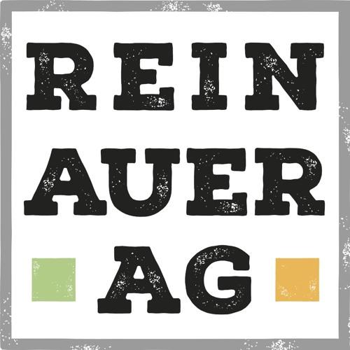 REINAUER AG's avatar