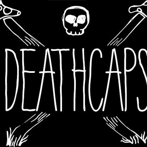 deathcaps's avatar