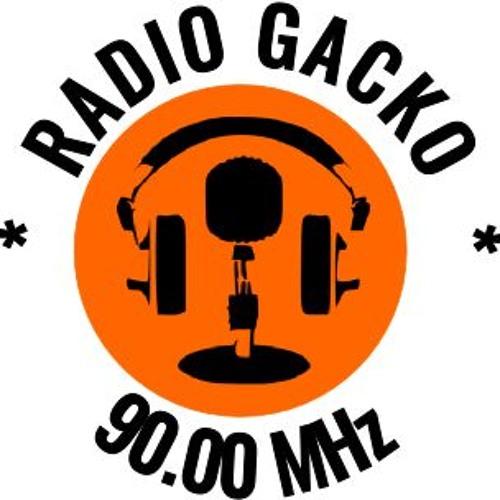 Radio Gacko's avatar