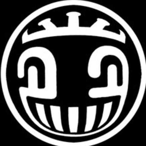 Kevin²³ Eyeslow's avatar