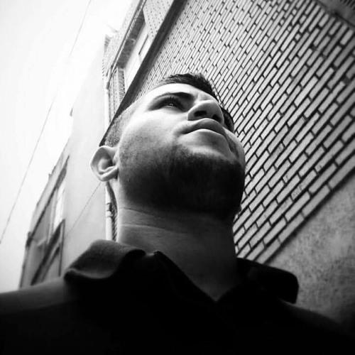Johnny Mcloud's avatar