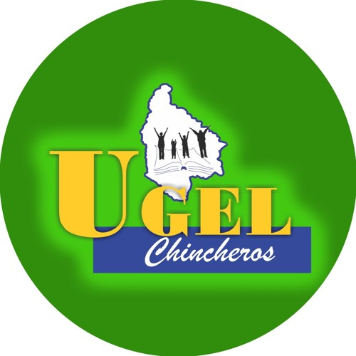 Ugel Chincheros's avatar