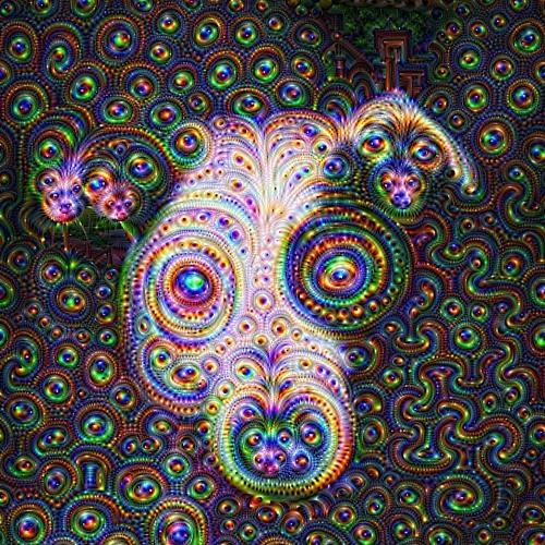 shinygoldengodd's avatar