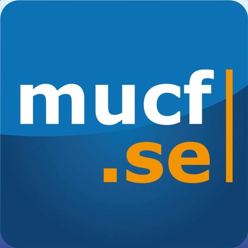 MUCF's avatar