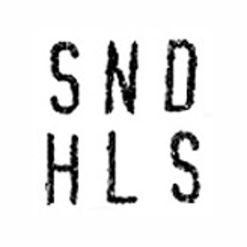 SoundHoles's avatar