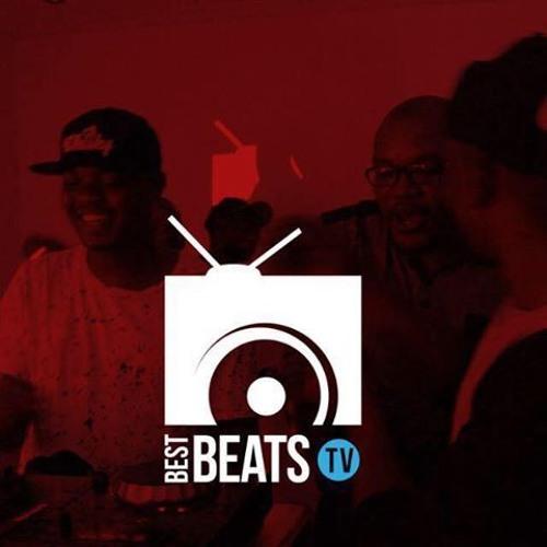BestBeats.Tv's avatar