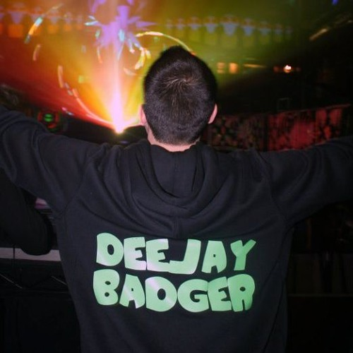 DeeJay Badger pres. more Beats from the Burrow's avatar