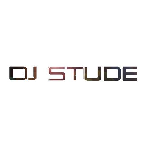 Skynet Music's avatar