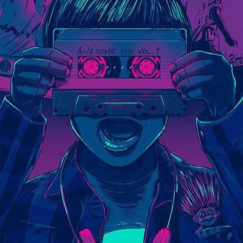 Dj_DGAF's avatar
