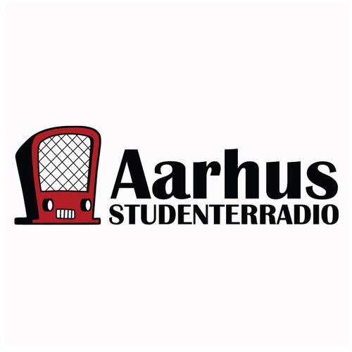 Aarhus Studenterradio's avatar
