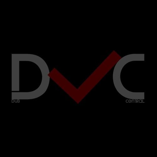Dub-lists Central's avatar