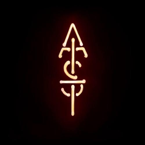 AIST's avatar