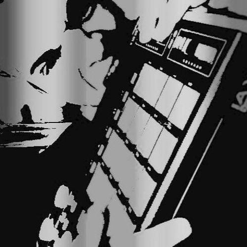 FRANK RECYCLER's avatar