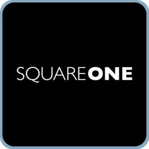 Square One's avatar