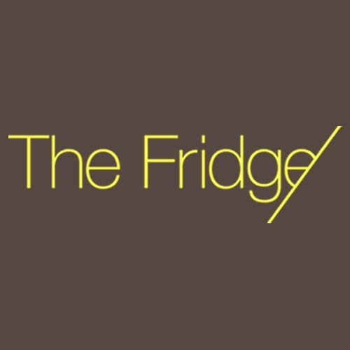 The Fridge Dubai's avatar