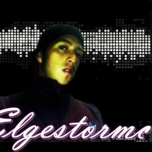 gestor_dcm's avatar
