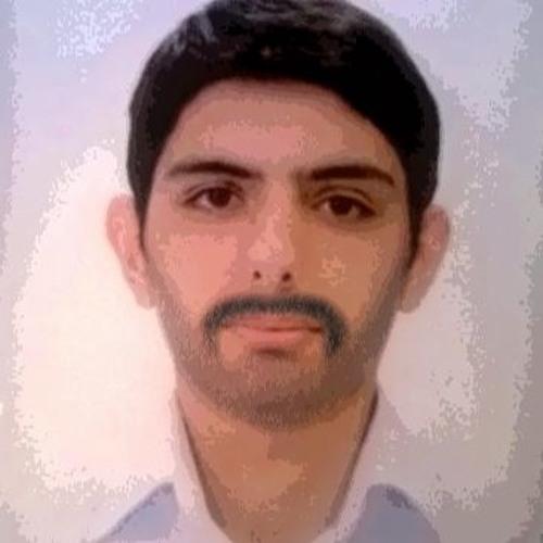 Tural Aghasiyev's avatar