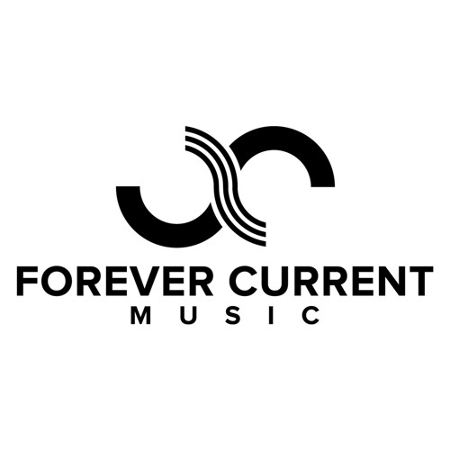 Forever Current's avatar