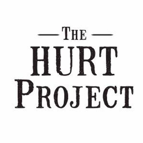 The Hurt Project's avatar
